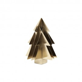 BoConcept-Christmas Tree摆设